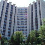 Spitalul-Universitar-de-Urgențe-Bucuresti