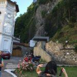 turism în România - Raid vest